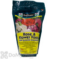 Ferti-lome Rose & Flower Food with Systemic Insecticide