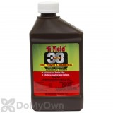 Hi-Yield 38-Plus Insect Control 38% Permethrin