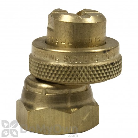 Chapin Sprayer Parts, Replacement parts for Chapin Sprayers