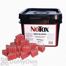 NoTox Mini Blocks