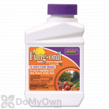 Fung-onil Multi-Purpose Fungicide Concentrate CASE (12 pints)