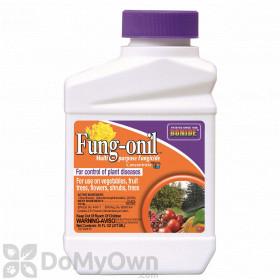 Fung-onil Multi Purpose Fungicide Concentrate