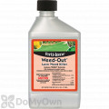 Ferti-lome Weed-Out Lawn Weed Killer with Trimec