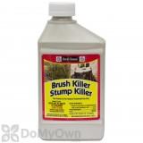Ferti-lome Brush Killer and Stump Killer