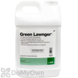 Green Lawnger Turf Paint 2.5 Gallon