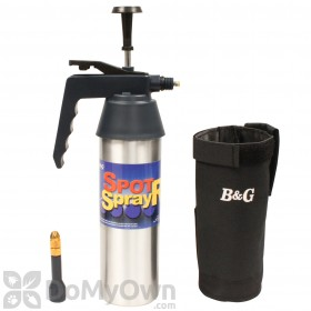 B&G SpotSprayR Sprayer (#24000107)