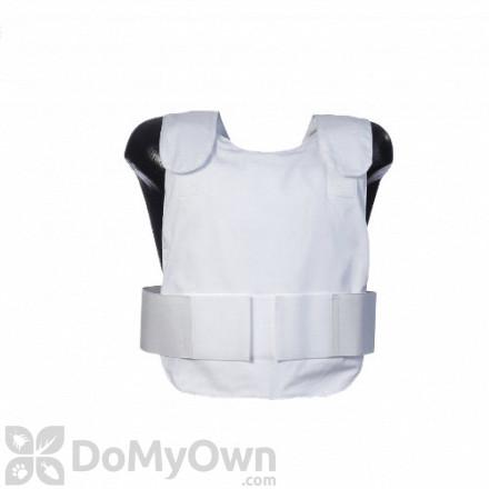 Glacier Tek White Original RPCM Cooling Vest