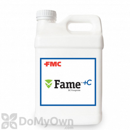 Chlorothalonil Fungicide, Label and Products | DoMyOwn com