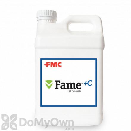 Fame +C SC Fungicide