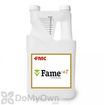 Fame +T SC Fungicide