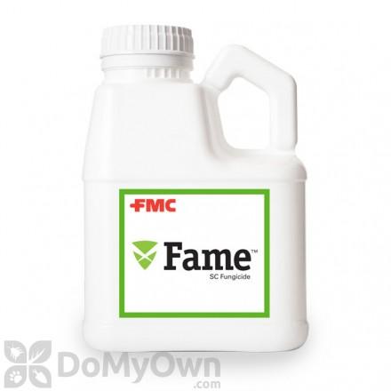 Fame SC Fungicide