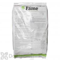 Fame Granular Fungicide