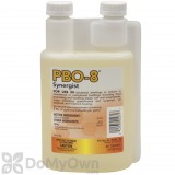 Prentox PBO-8 Synergist 1 qt.