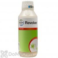 Revolver Selective Herbicide