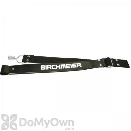 Birchmeier Shoulder Strap (Left) Backpack Sprayer (11444901)