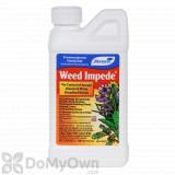 Monterey Weed Impede (Surflan Herbicide)
