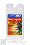 Monterey Weed Impede (Surflan Herbicide) CASE (12 pints)