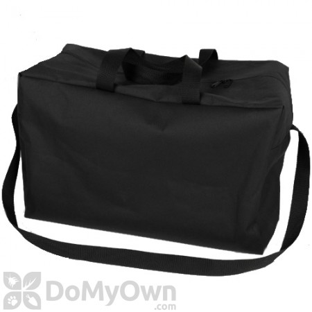 Atrix BP200 Storage Bag