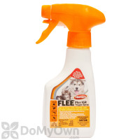 Martin\'s Flee Plus IGR Trigger Spray