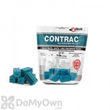 Contrac All-Weather Blox City Packs (16 x 1 lb. pouches)