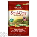 Espoma Naturals Sani-Care Premium Hardwood Bedding