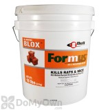 Formus All-Weather Blox