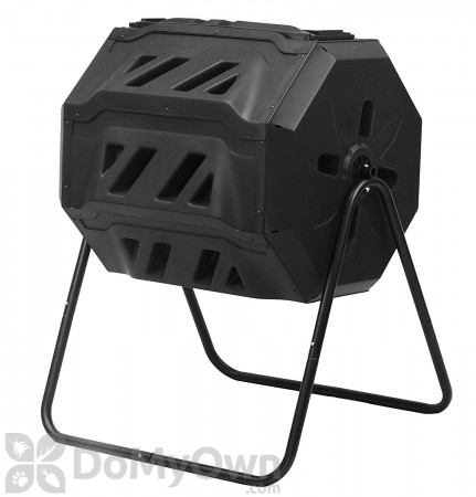Compost Wizard Eco Tumbler - 5.7 Cubic Feet