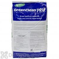 GreenClean Pro Algaecide