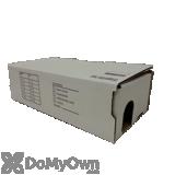 Traprite Cardboard Rat Station 2154 RS