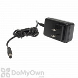 SFLO Wall Charger Kit