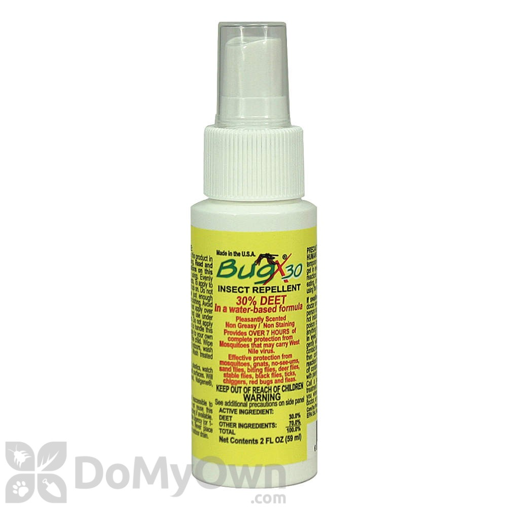 insego insect repellent Insect repellents from sun-protecting to water-resistant, find the mosquito and bug repellents that let you enjoy the backyard, beach and beyond.