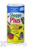 Monterey Sluggo Plus Snail & Slug Killer