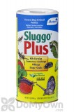 Monterey Sluggo Plus Snail & Slug Killer - CASE (12 x 1 lb. jars)