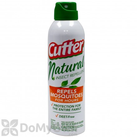 Insect Control & Bug Killer | Natural, Home & Outdoor Insect