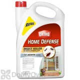 Ortho Home Defense MAX Insect Killer Indoor & Perimeter with CW - Refill