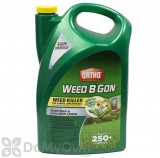 Ortho Weed B Gon Weed Killer For Lawns Concentrate 2 1 Gal.