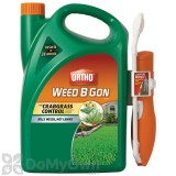 Ortho Weed B Gon Plus Crabgrass Control Ready-To-Use 2 1.33 Gal.