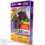 FLEE Plus IGR for Dogs (45 - 88 lbs)