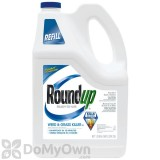 Roundup Ready-To-Use Weed & Grass Killer III Refill