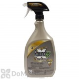 Roundup Ready-To-Use Extended Control Weed & Grass Killer Plus Weed Preventer II