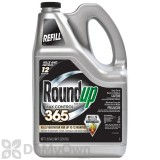 Roundup Ready-to-Use MAX Control 365 Refill