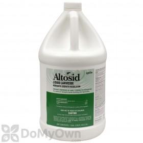Altosid SR - 5 Liquid Larvicide
