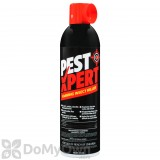 PestXpert Foaming Insect Killer