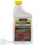 Pasture Pro Herbicide