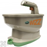 Scotts Wizz Hand Held Spreader