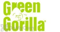 Green Gorilla 48 inch Replacement Hose (1/4\