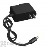 Green Gorilla Wall Charger