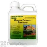 Southern Ag Garden Friendly Fungicide 16 oz.