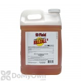 Killzall Weed and Grass Killer - 41% Glyphosate 2.5 Gallon