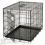 Pet Lodge Single Door Pet Crate